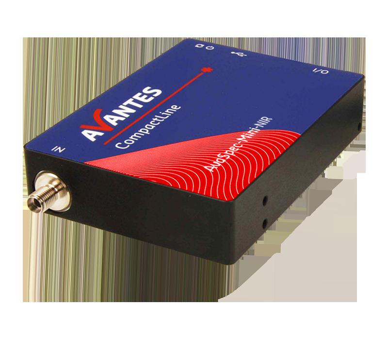 Avantes Mini Spectrometer - AvaSpec-Mini-NIR
