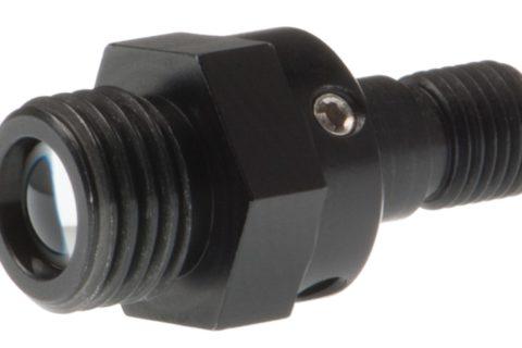 Collimating Lenses - Avantes fiber optics