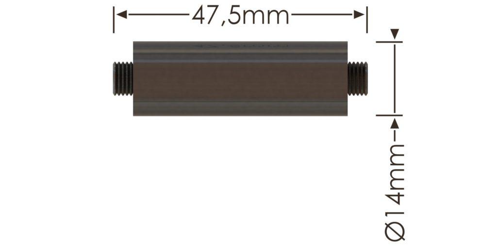 Fiber-Optic Homogenizer - Avantes fiber optics