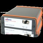 Preconfigured ULS Model Spectrometer