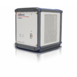 Avantes Sensitive Spectrometer - AvaSpec-HERO high sensitivity and resolution spectrometer
