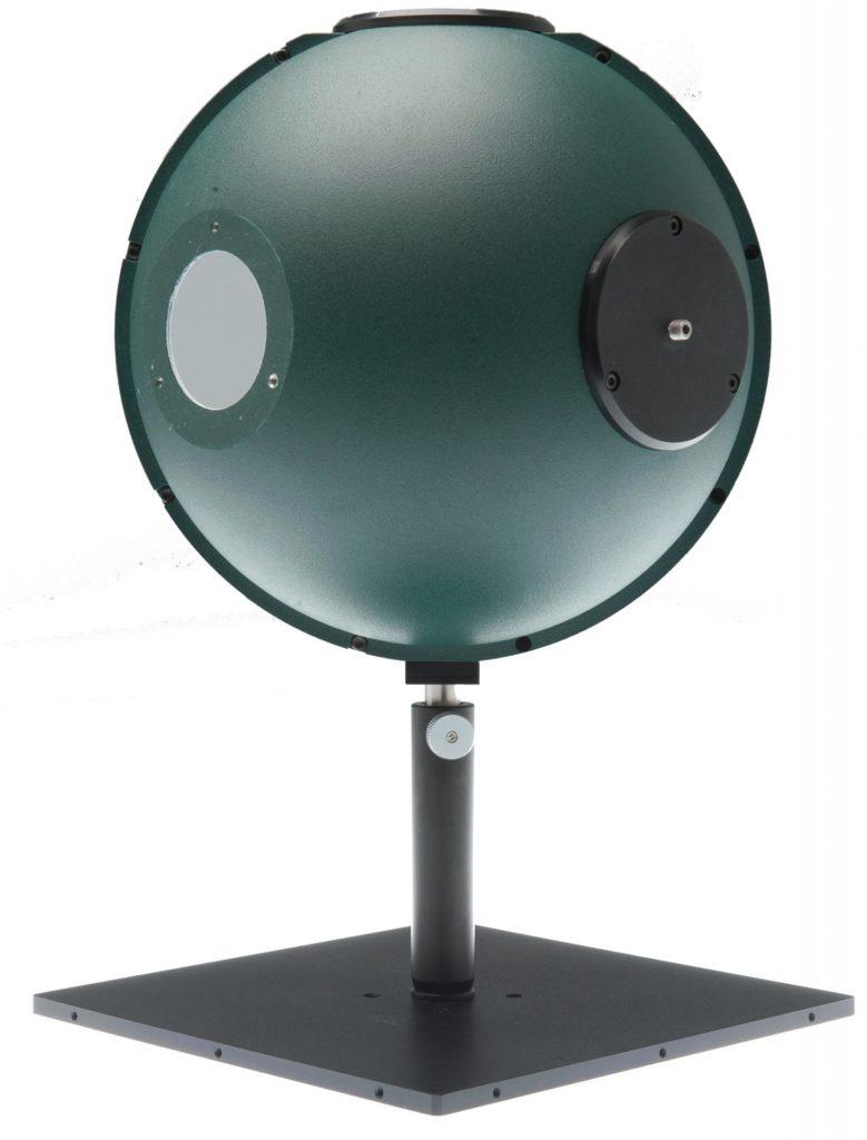 Large Integrating Spheres