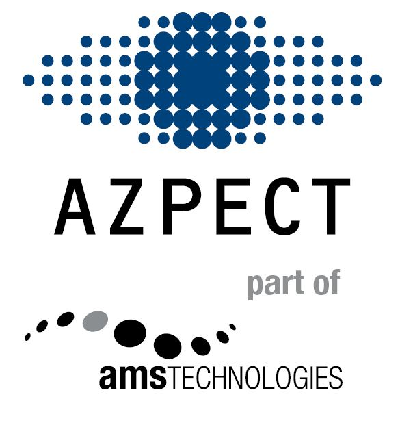 Azpect Photonics AB – AMS Technologies Nordic
