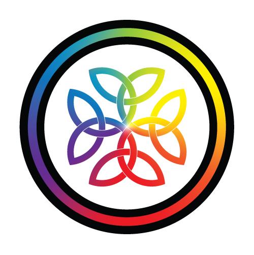 Celtic Colour Consultants