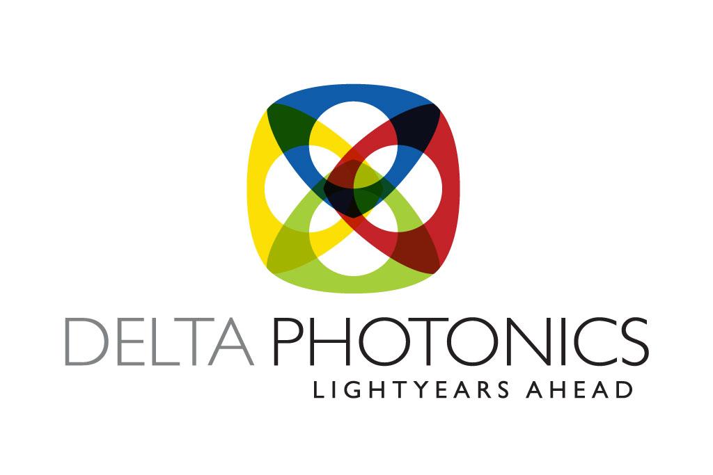 Delta Photonics