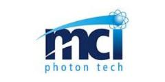 MCI Photon Tech Ltda