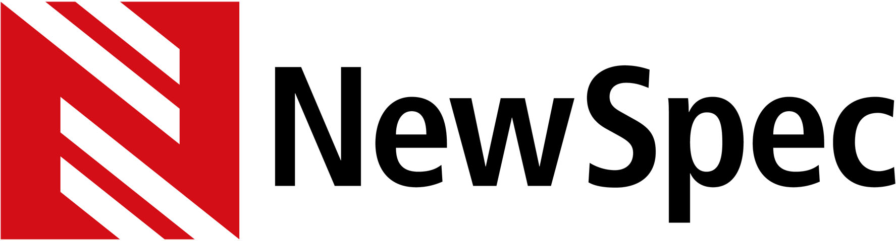 NewSpec Pty Ltd