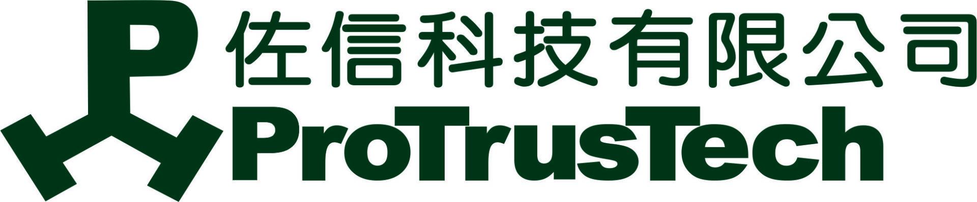 Protrustech Co., Ltd