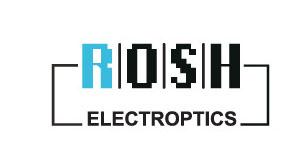 Rosh Electroptics Ltd.
