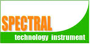 Spectral Technology Instrument Co., Ltd.