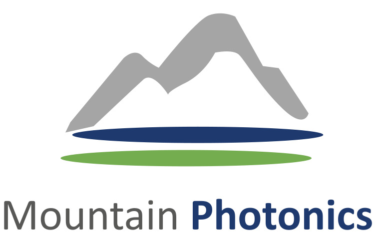 Mountain Photonics GmbH (Areas: BY & BW)